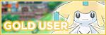 gold-user.jpg