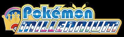 Pokemon Millennium