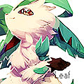 Little_Leaf