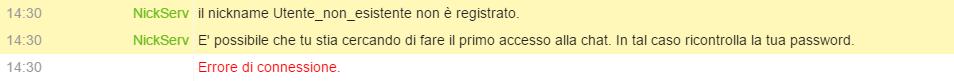 errore3-N.PNG