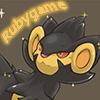 Rubygame