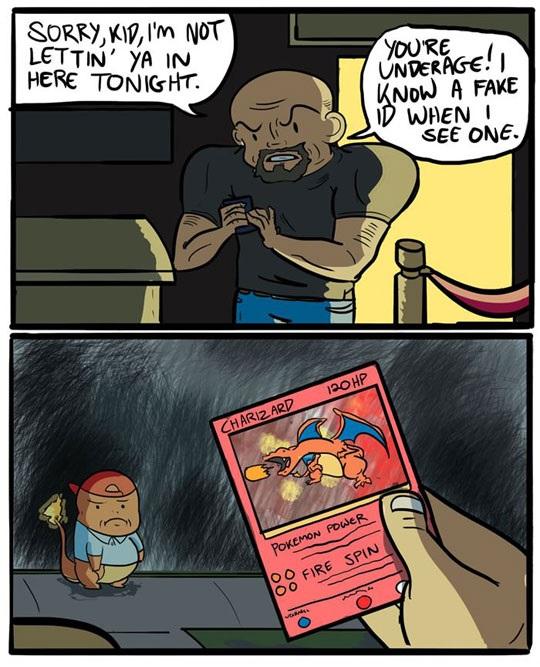 funny-Charizard-Charmander-Pokemon.jpg