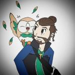 Lo_owl