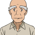 Mr.Fuji92_2.0