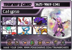 trainercard-Calypso-min.png