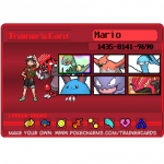 Mario4736