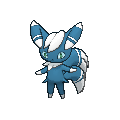 meowstic.png
