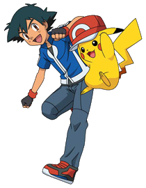 Ashe Pikachu.png