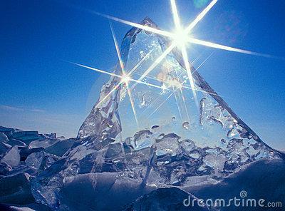 ice-sun-1573083.jpg