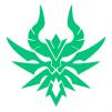 Enzotakusurace-san