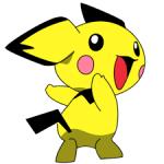 yellow89