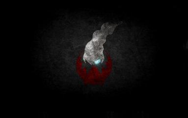 dark simbols.jpg
