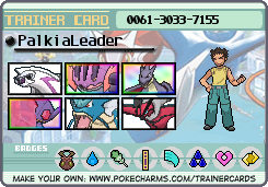 trainercard-PalkiaLeader.png