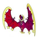 FlamingRuby