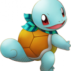 Squirtle91