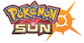 logo pokemon sole.PNG