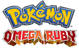 Logo pokemon omega ruby.PNG