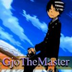 GjoTheMaster