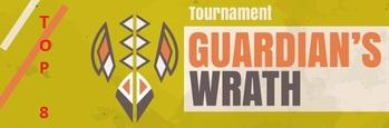 Guardians-Wrath-Logo 2-iloveimg-resized (2).jpg