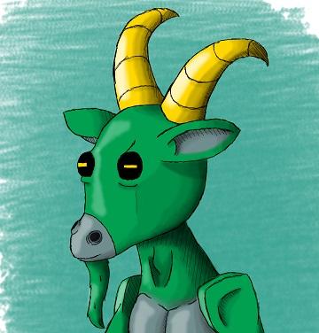 58baff14eaabb_Green_Weirdo_Icon2.jpg.c93191a54c5312bdbb6815269d9f52fa.jpg