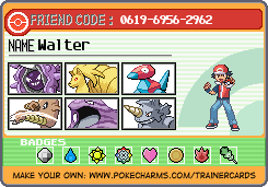 trainercard-Walter.png
