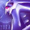 Yura77