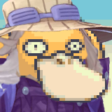 Gyro Psyduck Zeppeli.png