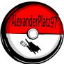AlexanderPlatz97