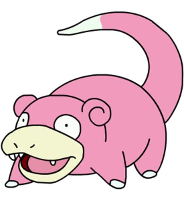 slowpoke_pokemon.jpg