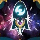 HeliosVelite