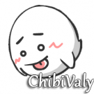 ChibiValy