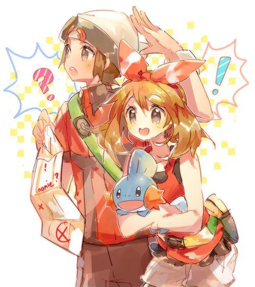 627ce7d714249f42add64e6c201df63d--pokemon-remake-pokemon-pokemon.jpg