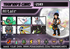 trainercard-Altair.png.f1578afa3a283da053a0717412a51ac6.png