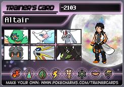 trainercard-Altair.png.f1578afa3a283da053a0717412a51ac6.png