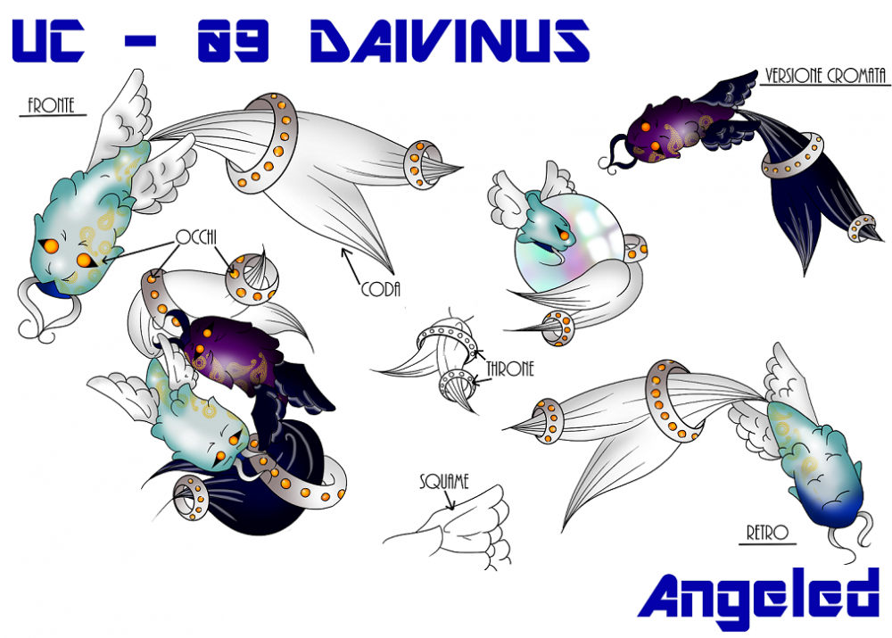 Uc - 09 Daivinus.png