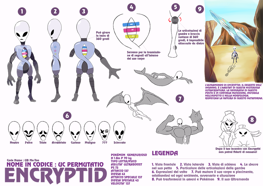 Encryptid-Recuperato.png.cb66561566e168648278f0af5ae5f6e4.png