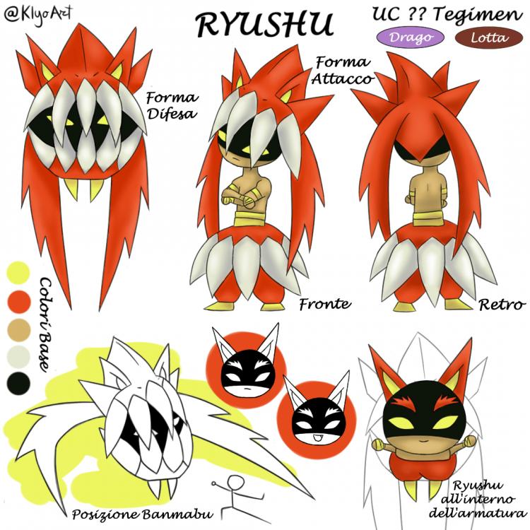 Ryushu.thumb.png.3cb671105e910be6384bfaf502776c69.png