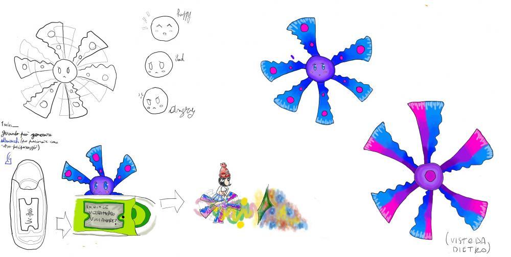 UC-files_michele..thumb.jpg.85d3045c7bcc4d0af9b55a52d5b49202.jpg
