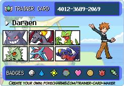 trainercard-Daraen.png.a3c80d35137ce06759448141323ea563.png