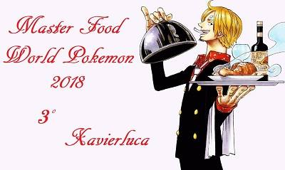 Master Food World Pokémon 2018.jpg