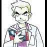 ProfessorEmok