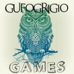 Gufogrigio27