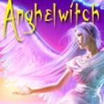 Anghelwitch