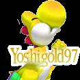 Yoshigold