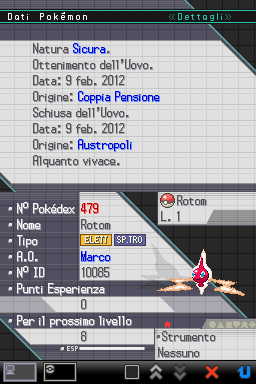 5599 - Pokemon - Versione Nera (Italy) (NDSi Enhanced)_34_13343.png