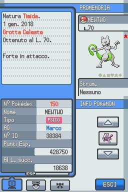 4851 - Pokemon - Versione Oro HeartGold (Italy)_48_26462.png