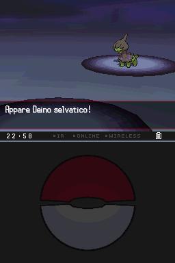 5599 - Pokemon - Versione Nera (Italy) (NDSi Enhanced)_05_17712.png