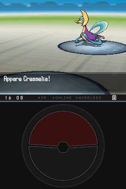 6544 - Pokemon - Versione Nera 2 (Italy) (NDSi Enhanced)_51_21422.png