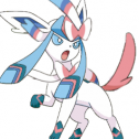 Glaceon_44