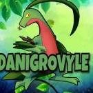 DaniGrovyle